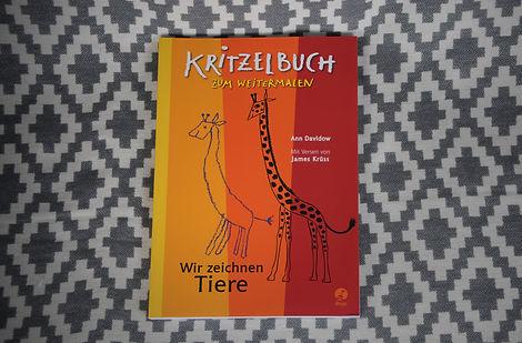Kritzelbuch.jpg