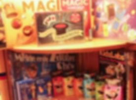 Zaubern.jpg