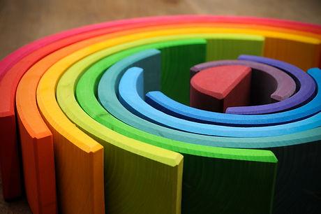 Regenbogen_Grimm´s.jpg
