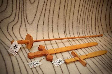Schwerter von Saller.jpg