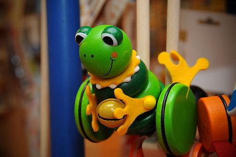 Schiebetier Frosch.jpg