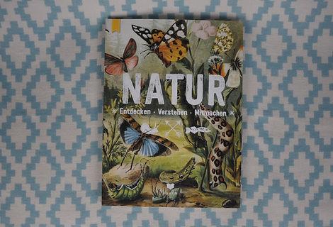 Boehm Natur Buch.jpg