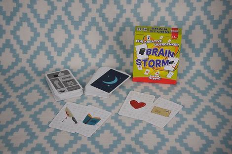 Amigo brain storm.jpg