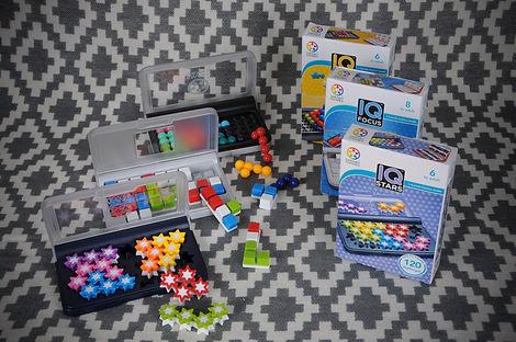 Smart Games IQ 2.jpg
