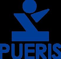 Pueris psicología Sevilla