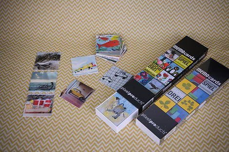 Pixelproducts Memocards.jpg