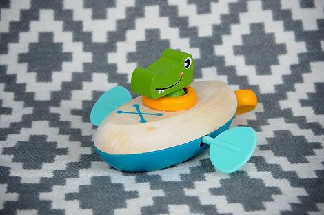 Wasserboot Legler.jpg