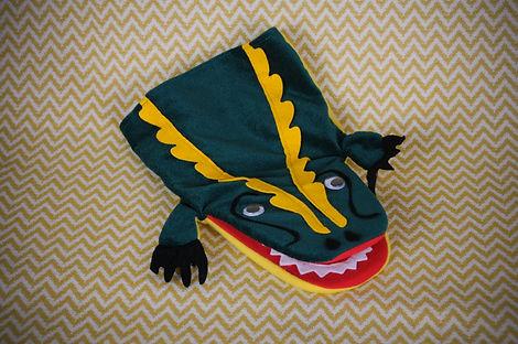 Handpuppe Krokodil Kersa.jpg