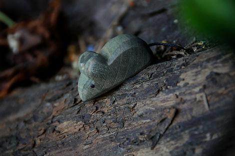 Ostheimer Maus.jpg