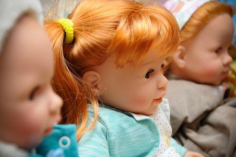 Puppen 2.jpg