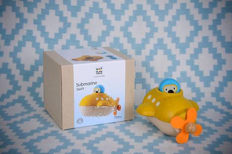 Plan toys U-Boot.jpg