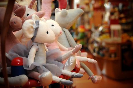 Jellycat Mäuse.jpg
