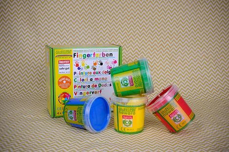 Fingerfarben Ökonorm.jpg
