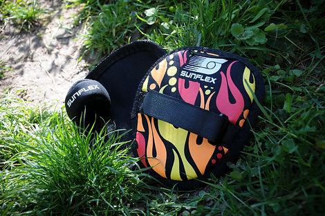Sunflex Klettballspiel.jpg