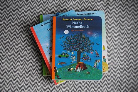Nacht Wimmelbuch Berners.jpg