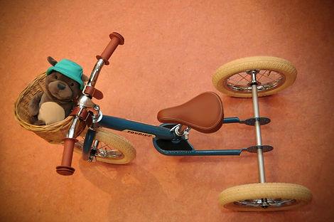 Trybike.jpg