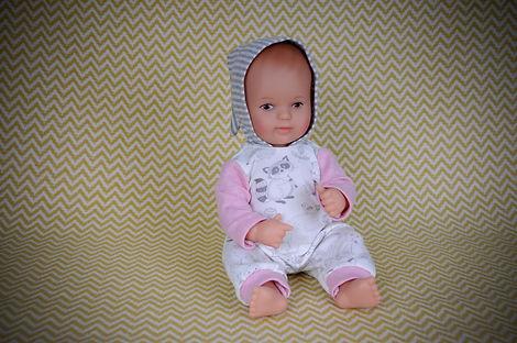 Puppe Schildkröt 2.jpg