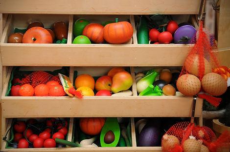 Erzi obst und Gemüse.jpg