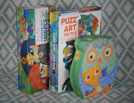 Puzzle von Djeco.jpg