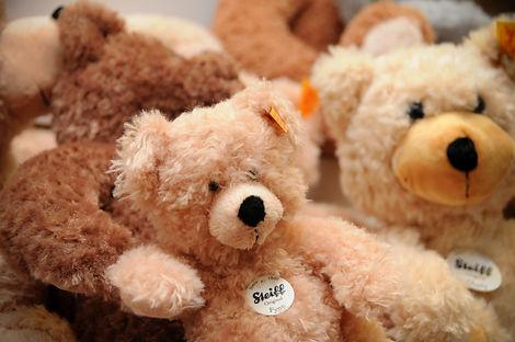 Steiff Teddy.jpg