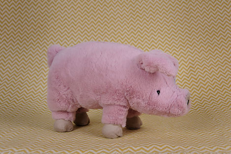Jellycat schwein.jpg