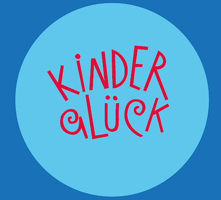 Logo rund Kopie.png