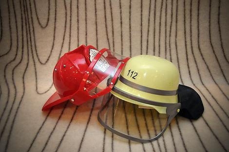Feuerwehrhelm.jpg