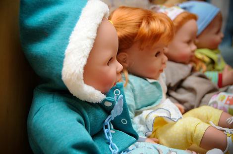 Puppen.jpg