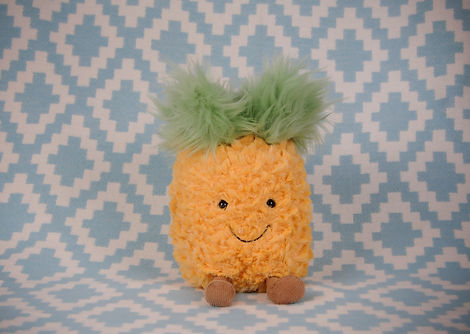 Jellycat Ananas.jpg