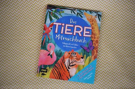 EMF Das Tiere mitmachbuch.jpg