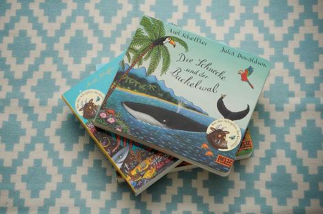 Die Schnecke und der Buckelwal.jpg