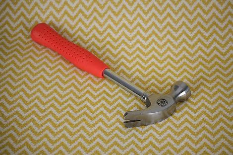 Hammer Kids at work.jpg