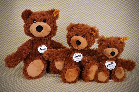 Steiff Bären Charly.jpg