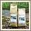 Thumbnail: Costa Rica Tarrazu Pastora  ~1/2 lb