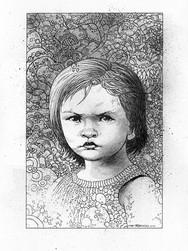 Chłopiec z Bezbólem #1