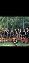 U12 team.jpg