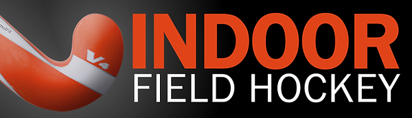 Indoor-FH-Web-Banner.png