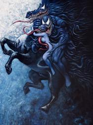 Szał Venomów