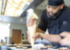 ChefAlbert_IMG_3171.jpg