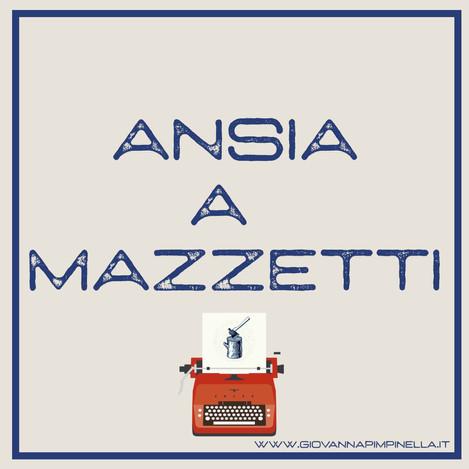 ansiaamazzetti_1.jpg