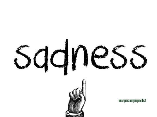 sadness_1.jpg