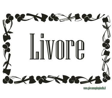 livore_1.jpg