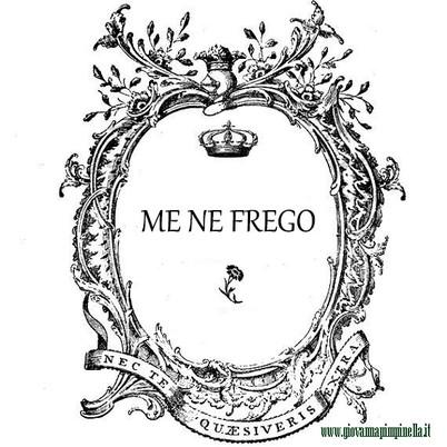 me-ne-frego_1.jpg