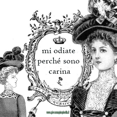carina_1.jpg