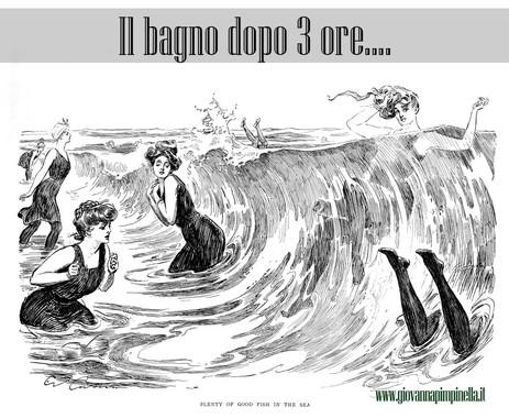 bagnotreore_1.jpg