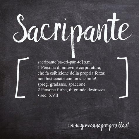 cartellovocabolariosacripante_1.jpg