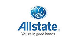 Allstate_Logo4-658x370.jpg