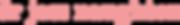 Dr Jess Naughton Logo - Pink.png