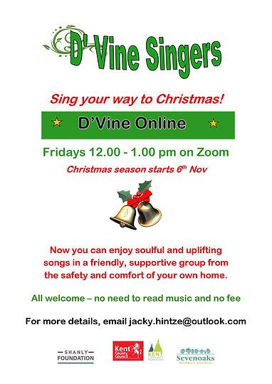 D'Vine Online Christmas e-flyer_0001.jpg