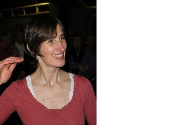 Delia Rosenboom.jpg